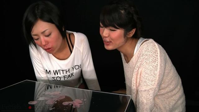 エロ画像jp 着の身着のまま犯す 着衣セックス画像 |