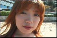 Beach Girls 悩殺ビキニで誘う夏娘たち BSP-1415