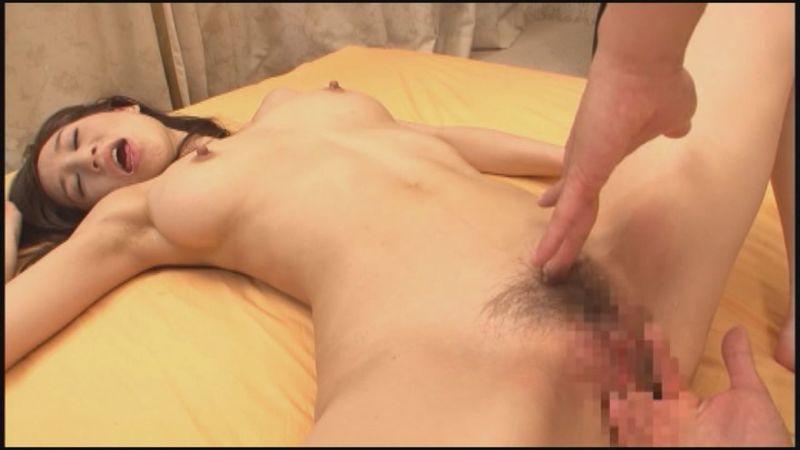 Vol.02 素人ヌードモデル撮影会♥全裸オナニー