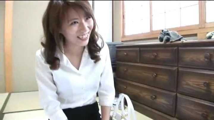 制 JK女子校生の抜ける無料アダルト動画|JKエロビデオネット