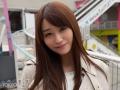 Tokyo247「ひとみ」ちゃんは飾らず清楚でお嬢様な雰囲気の美乳イベントコンパニオン
